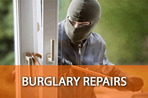 BURGLARY REPAIRS COVENTRY
