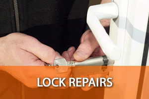 LOCK REPAIRS COVENTRY